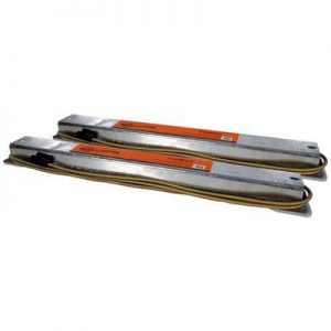 2000kg Load Bars 1000mm with Leads