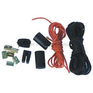 Sheep Netting Repair kit