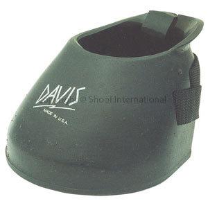 Barrier Boot Davis size 2