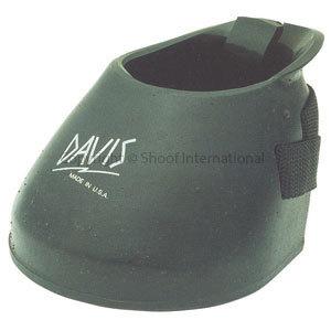 Barrier Boot Davis size 1