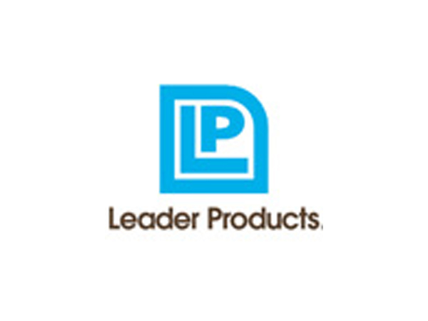 Leader ID Accessories