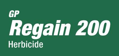 GP-Product-logos-white_Regain-200_web (002)
