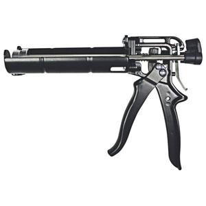 223473-Bovi-Bond Alternative Gun 210ml