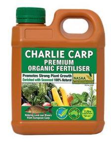 1L Organic