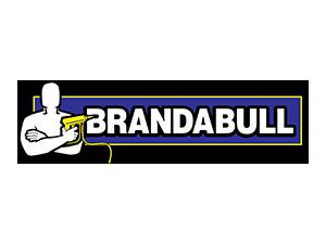 Brandabull