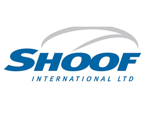 Shoof International